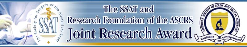 SSAT Website